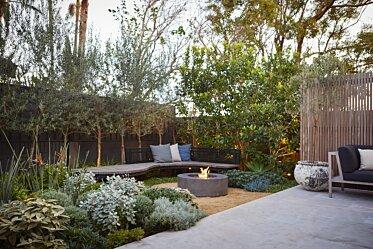 Stone Lotus Landscapes - Fire Tables