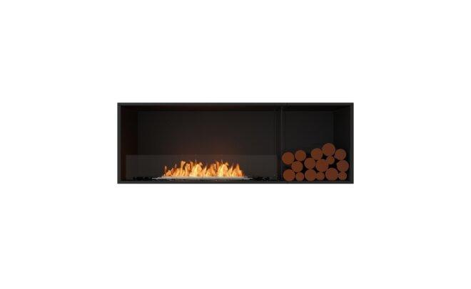 Flex 60 Fireplace Insert by EcoSmart Fire