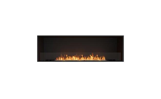 Flex 68 Fireplace Insert by EcoSmart Fire