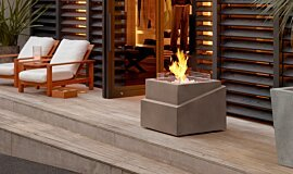 Commercial Space Commercial Fireplaces Fire Pit Idea