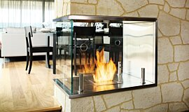 C Fire Fireplace Accessories Part & Accessory Idea