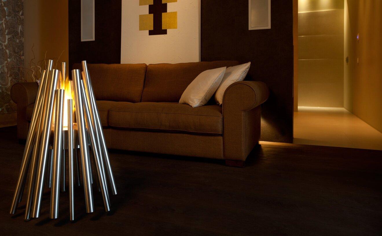 stix-portable-fire-pit-stilhof-showroom-03.jpg