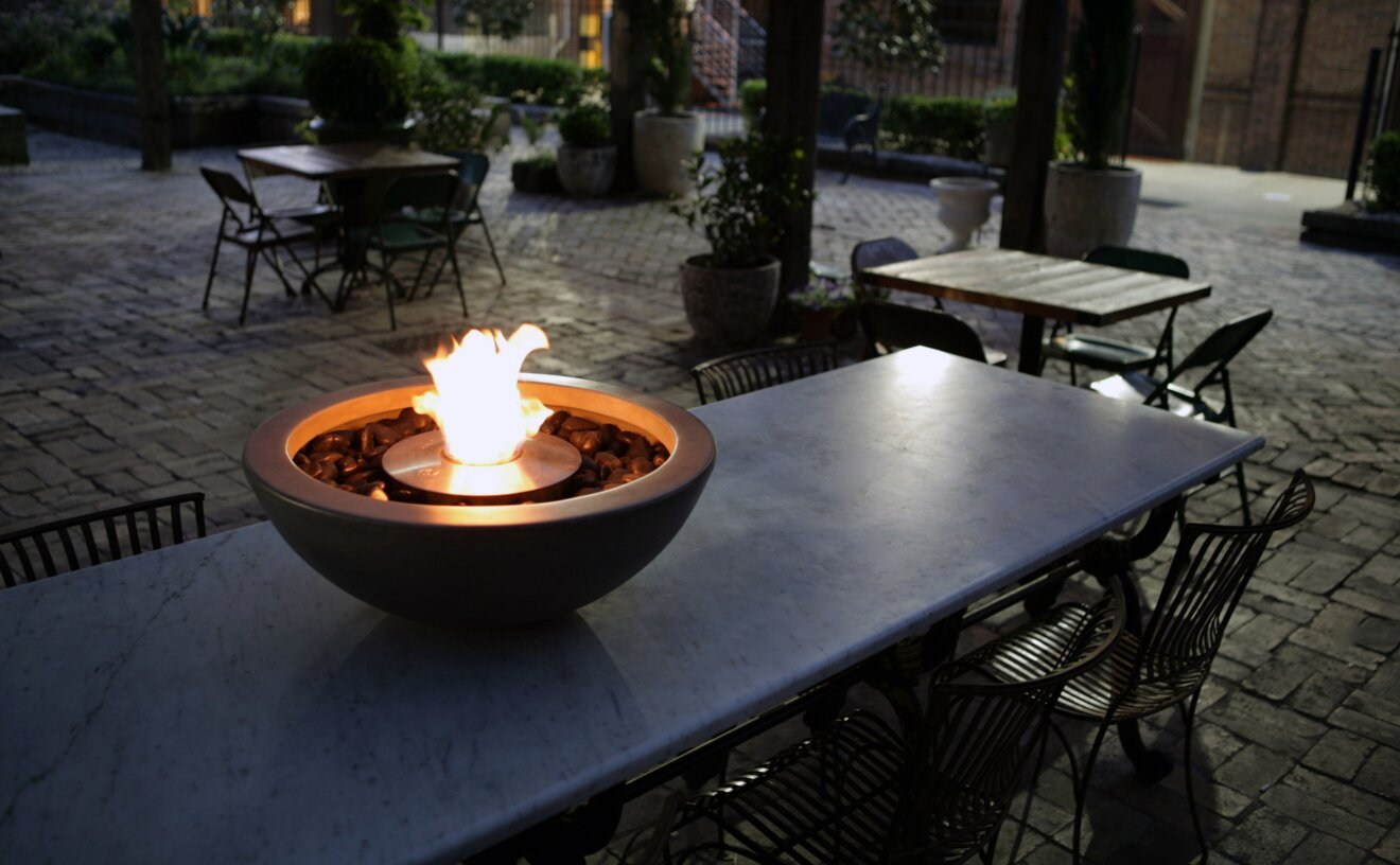 mix600-fire-pit-bowl-the-grounds.jpg