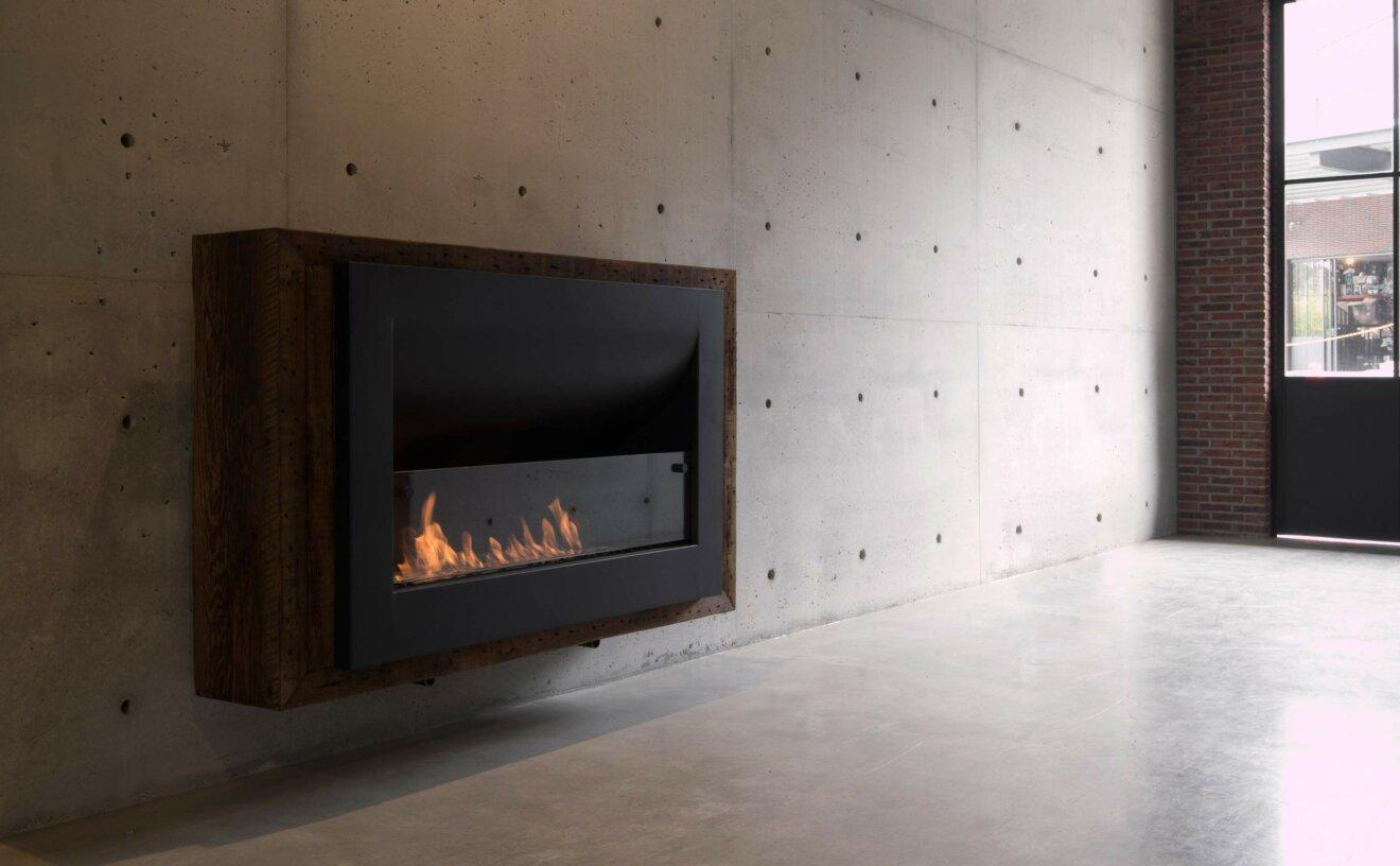 firebox-1100cv-curved-fireplace-insert-max-brenner-05.jpg