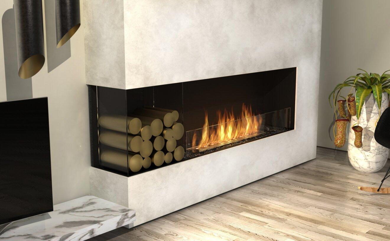 flex-68lc-corner-fireplace-insert-flex-68lc-bxl.jpg