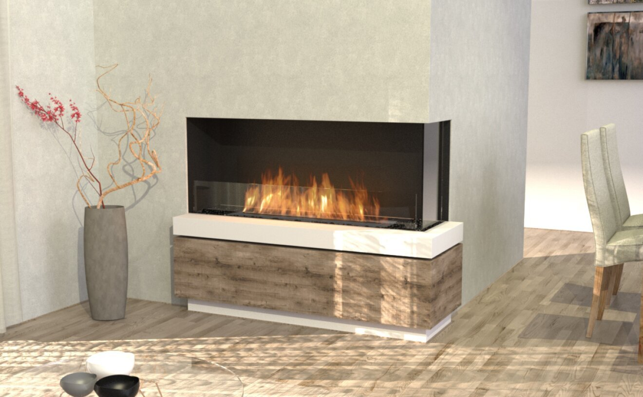 flex-50rc-corner-fireplace-insert-flex-50rc-right.jpg