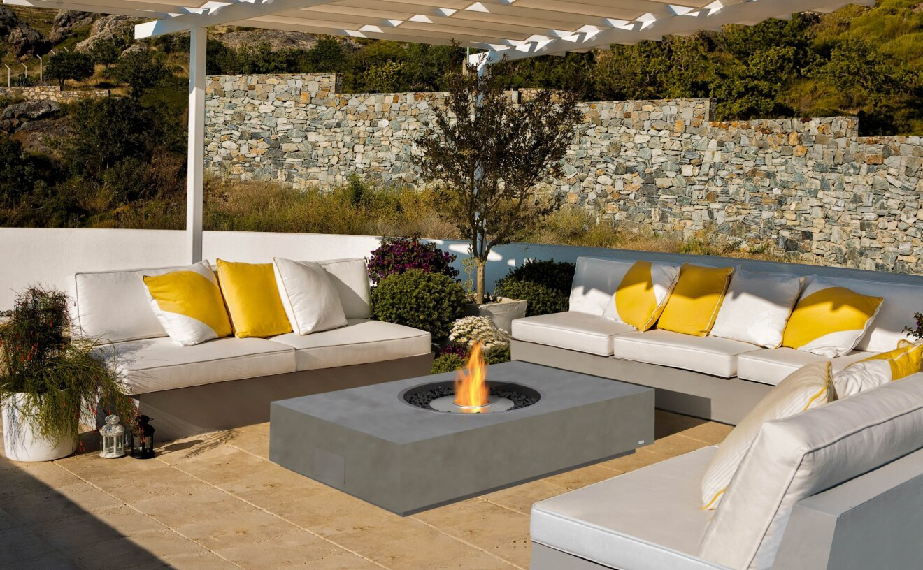 martini-fire-pit-table-esf-martini-fireplace-.jpg