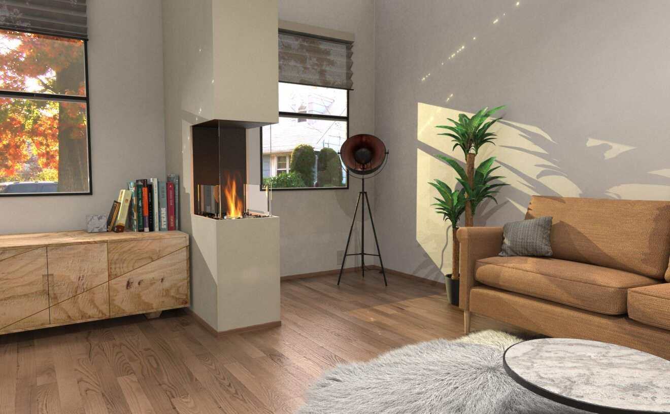 flex-18pn-peninsula-fireplace-insert-fireplace-living-area.jpg