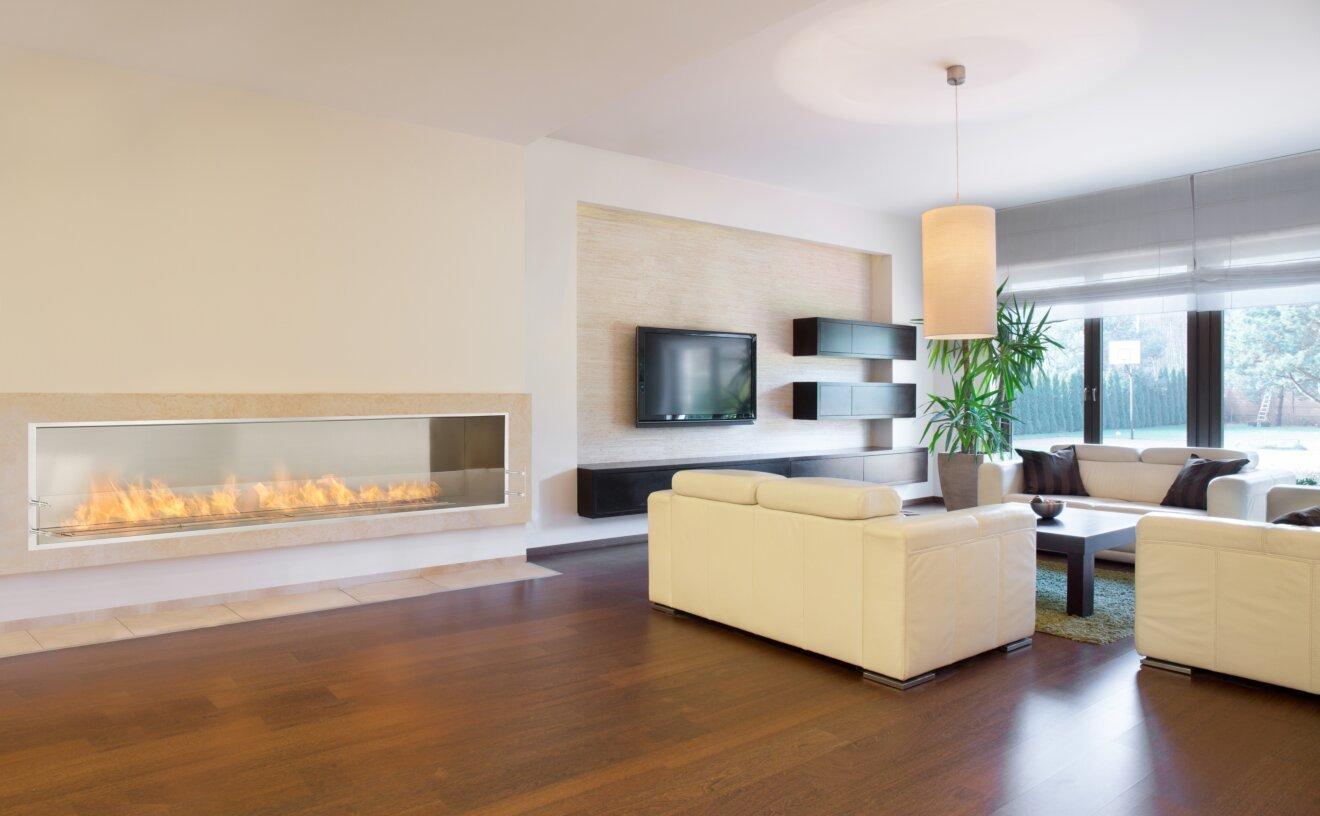 firebox-2100ss-premium-single-sided-fireplaces-living-area-2100ss.jpg