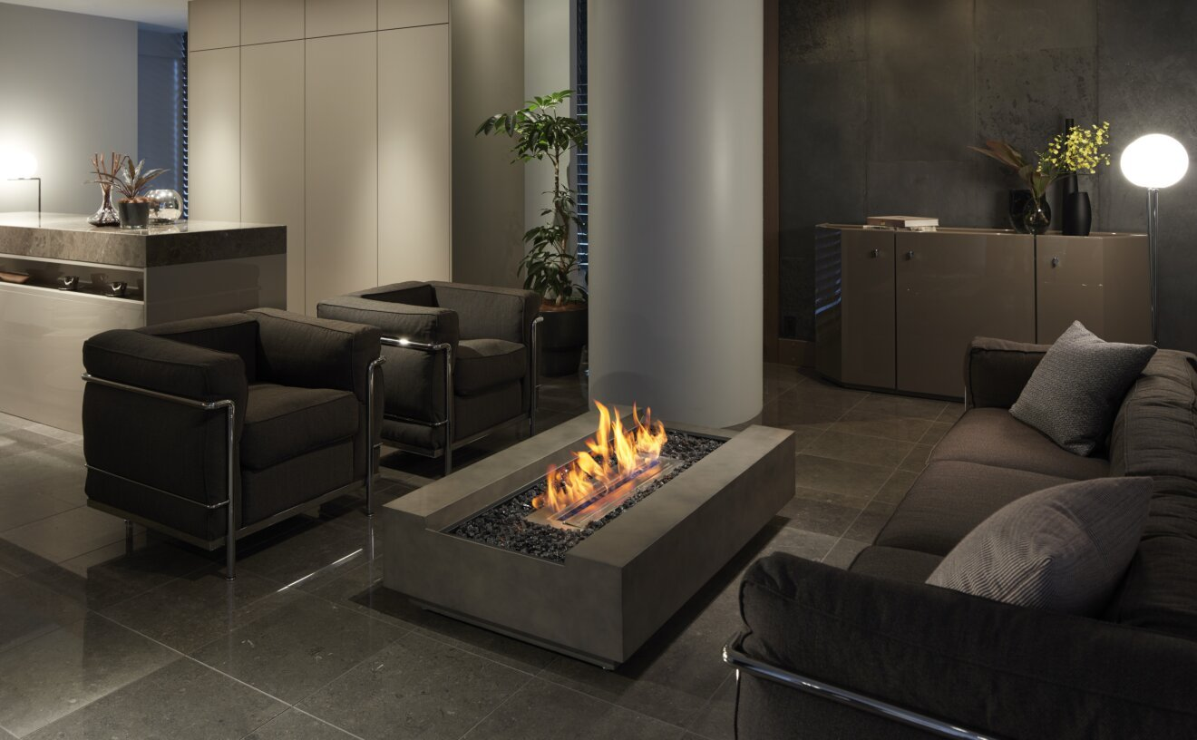 cosmo-fire-pit-table-cosmo-fireplace-living.jpg