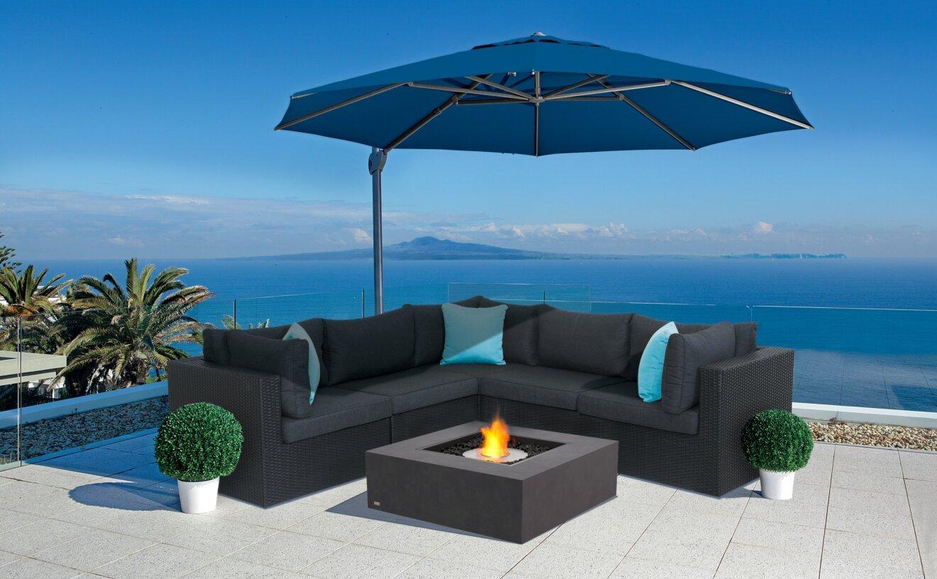 base-40-fire-pit-table-paulas-home-living.jpg