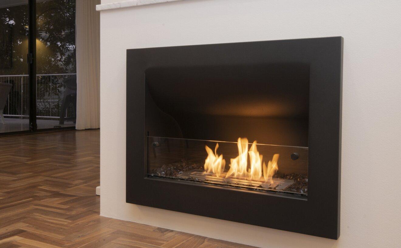 firebox-720cv-curved-fireplace-insert-vaucluse-aus-08.jpg