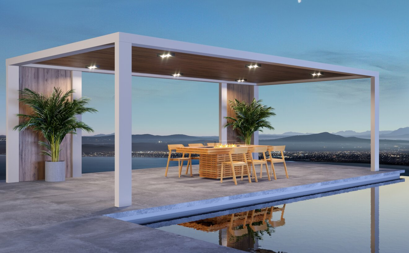 gin-90-dining-fire-pit-table-render.jpg