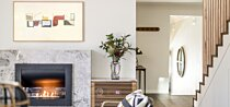 ecosmart-720cv-interior_blossoms_2.jpg?1556592140