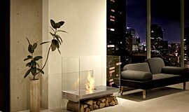 Private Residence Designer Fireplaces Designer Fireplace Idea
