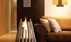 Stilhof Showroom Fire Pits Fire Pit Idea
