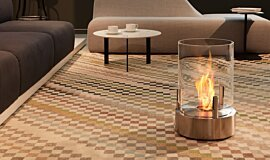 Commercial Space Fire Pits Fire Pit Idea