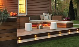 Private Residence Residential Fireplaces Fire Pit Idea