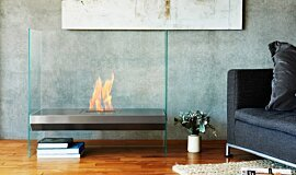 Merkmal Japan Indoor Fireplaces Freestanding Fire Idea
