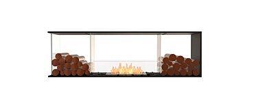 flex-68pn-bx2-peninsula-fireplace-2-boxes-by-ecosmart-fire.jpg