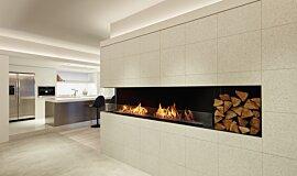 MML Showroom Builder Fireplaces Flex Sery Idea