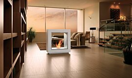 Merkmal Japan Archived Fireplaces Designer Fireplace Idea