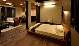 Fujioka Residential Fireplaces Designer Fireplace Idea