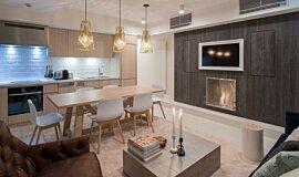 Niseko Residential Fireplaces Fireplace Insert Idea
