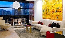 Lumiere Residential Fireplaces Designer Fireplace Idea
