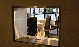 Equinox Restaurant Builder Fireplaces Fireplace Insert Idea
