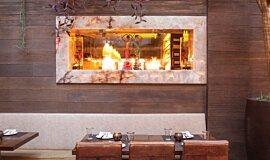 Tocca Madera Builder Fireplaces Ethanol Burner Idea