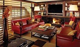 Park Lane Builder Fireplaces Fireplace Insert Idea