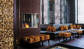 Shochu Bar Builder Fireplaces Fireplace Insert Idea