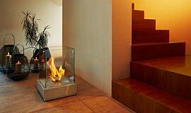 Commercial Space Commercial Fireplaces Fire Pit Idea