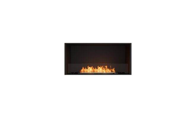 Flex 42 Fireplace Insert by EcoSmart Fire