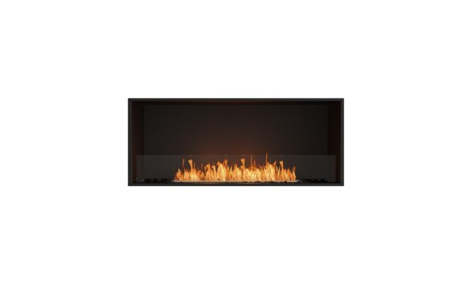 Flex 50 Fireplace Insert by EcoSmart Fire