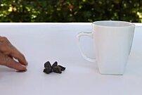 Scratch Test from Fluid Technology