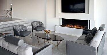 Buderim, QLD - Fireplace Inserts