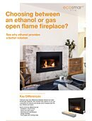 EcoSmart-AU-Ethanol_or_Gas-F-1.jpg