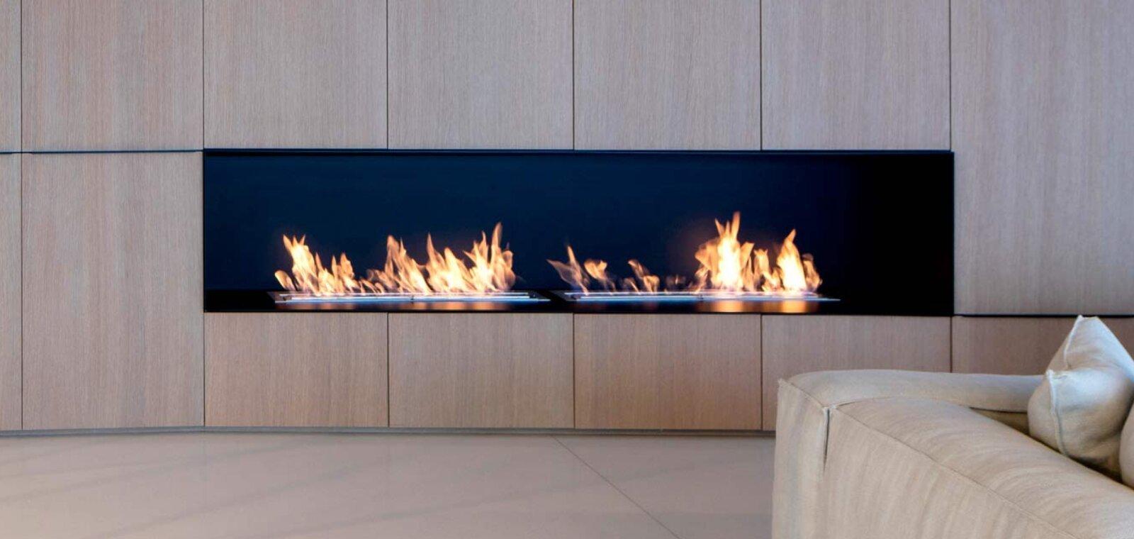 Catalogue EcoSmart Fire 2020